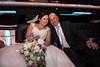 Tania and Paul Wedding 0733