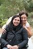 Tania and Paul Wedding 0408