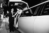 Tania and Paul Wedding 0737