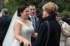 Tania and Paul Wedding 0413