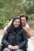 Tania and Paul Wedding 0409