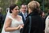 Tania and Paul Wedding 0414