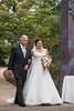 Tania and Paul Wedding 0146