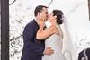 Tania and Paul Wedding 0270