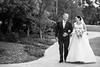 Tania and Paul Wedding 0116