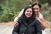Tania and Paul Wedding 0406