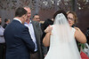 Tania and Paul Wedding 0416