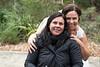 Tania and Paul Wedding 0407