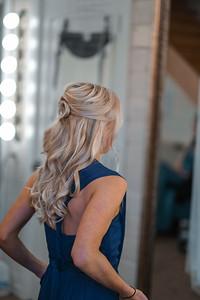 Cox Wedding-20