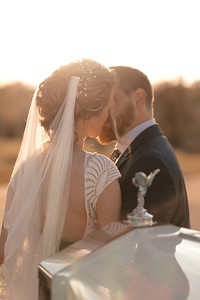 Cox Wedding-390