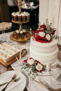 Highum-Wedding-448