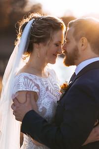 Cox Wedding-399