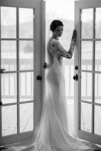 Highum-Wedding-84