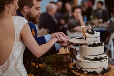 Cox Wedding-526