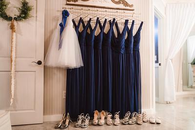Shervington-Wedding-1
