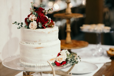 Highum-Wedding-424