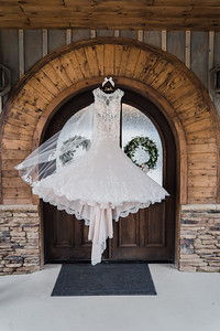 Shervington-Wedding-10