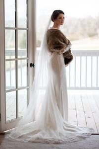 Highum-Wedding-86