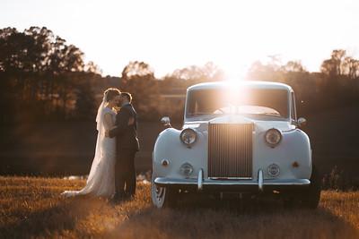 Cox Wedding-388