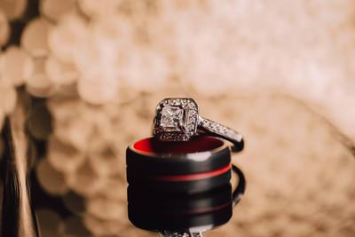 Lafaele-Wedding-15