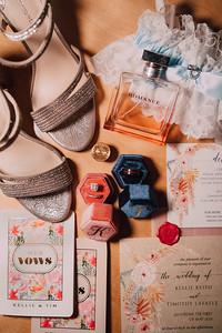 Lafaele-Wedding-4