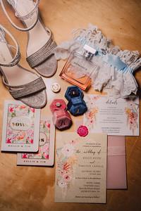 Lafaele-Wedding-9