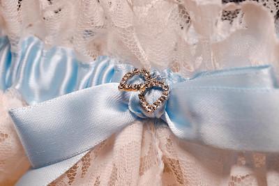 Lafaele-Wedding-18