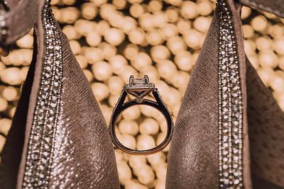 Lafaele-Wedding-13