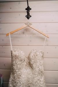 Lafaele-Wedding-1