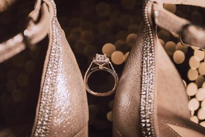 Lafaele-Wedding-14
