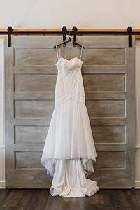 Melton-Wedding-3