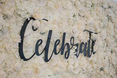 Melton-Wedding-23