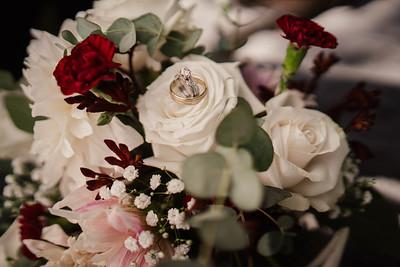 Melton-Wedding-11