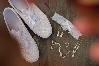 Melton-Wedding-5