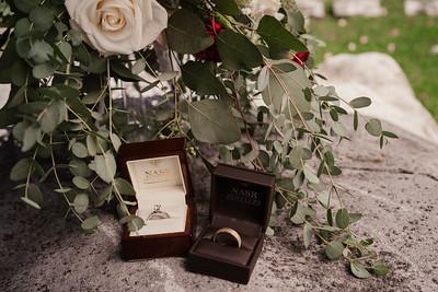 Melton-Wedding-10