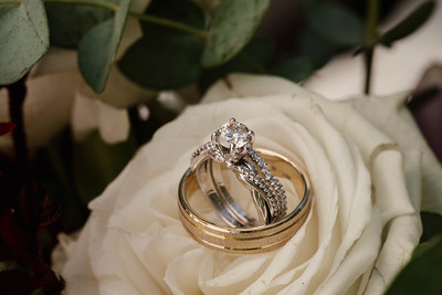Melton-Wedding-12