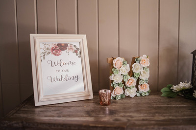 Melton-Wedding-27