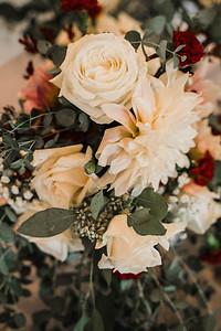 Melton-Wedding-4