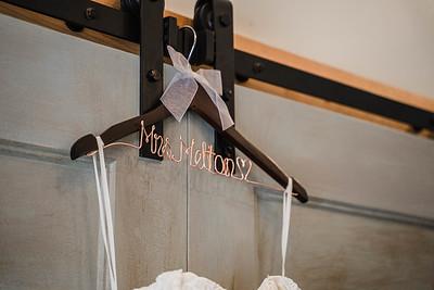 Melton-Wedding-2