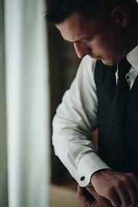 Miller Wedding-10