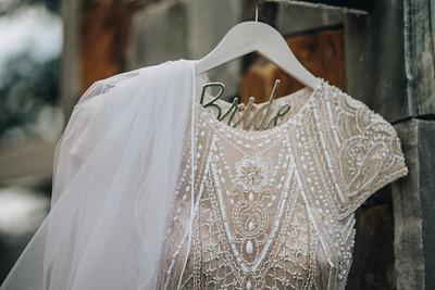 Miller Wedding-7
