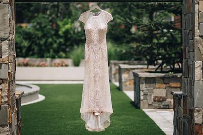 Miller Wedding-4