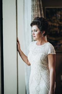 Miller Wedding-18