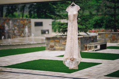 Miller Wedding-6