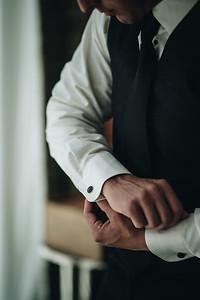 Miller Wedding-9