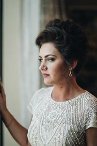 Miller Wedding-19