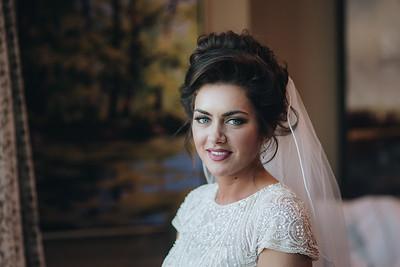 Miller Wedding-25