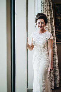 Miller Wedding-15