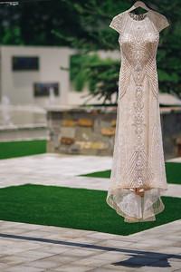 Miller Wedding-5