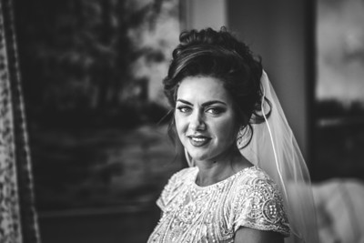 Miller Wedding-26